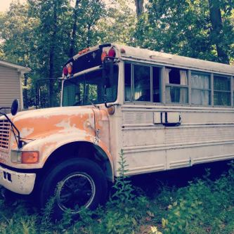 skoolie_busconversion