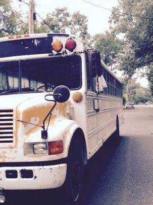 busside