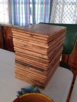 Woodworking_skoolie