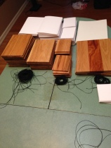 woodworking_bookbinding