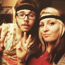 Halloween_hippies