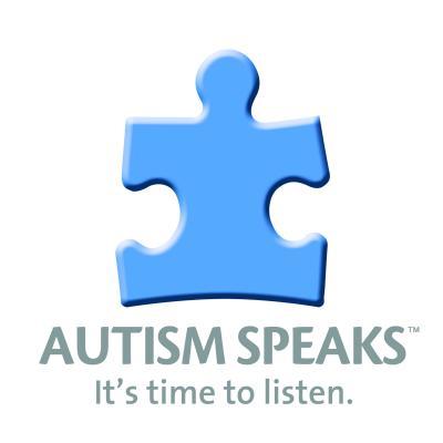 Autism_Speaks_Logo