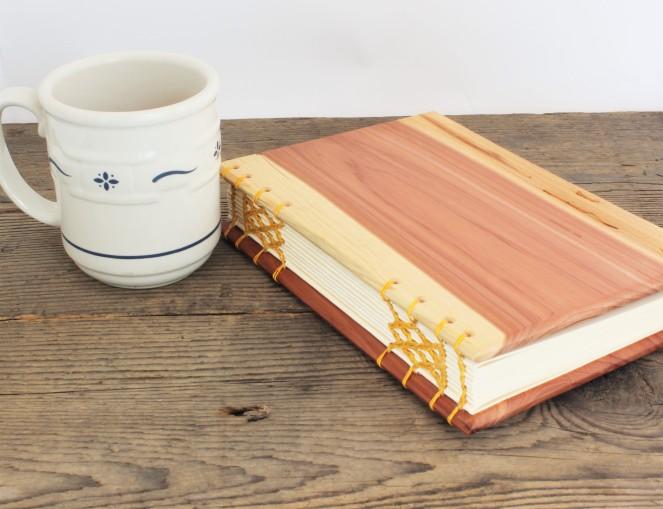 cedar-wood-covered-journal