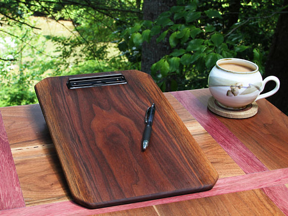 black_walnut_clipboard