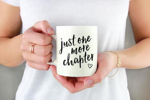 book_lover_coffee_mug