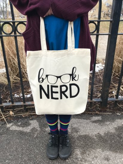book_nerd_tote_bag