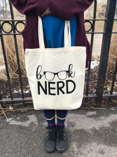book_nerd_tote_bag