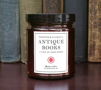 book_scented_candle1-gift_for_writer - Copy