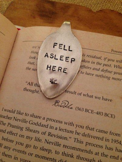bookworm_gift_bookmark