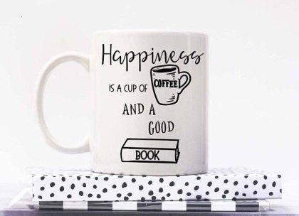 bookworm_mug