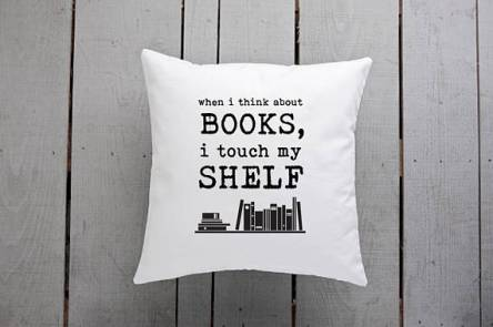 bookworm_pillow
