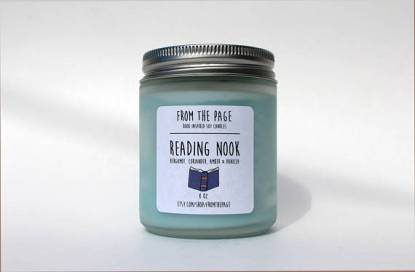 boookworm_scented_candle