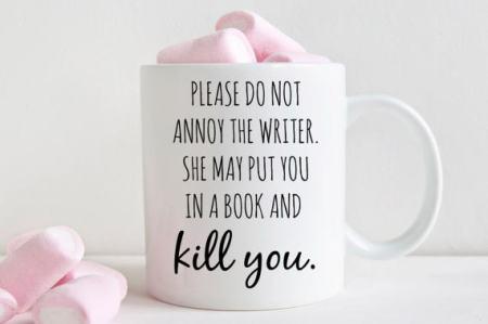 coffee_mug_gift_for_writer - Copy