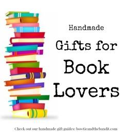 handmade_gift_ideas_for_book_lovers