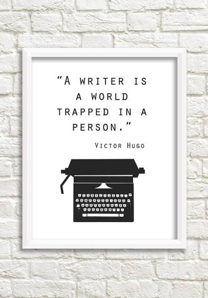gift_for_writer_wall_art - Copy