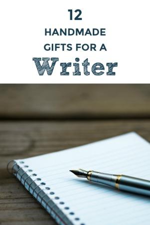 giftsforwriter