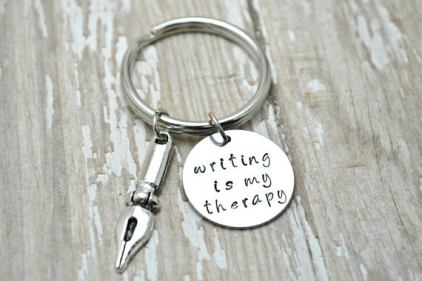 keychain_gift_for_writer - Copy