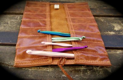 leather_tool_roll