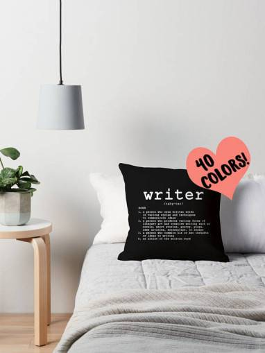 pillow_gift_for_writer - Copy