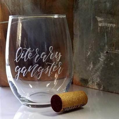 wine_glass_for_writer