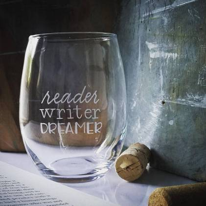 wine_glass_for_writer_gift - Copy