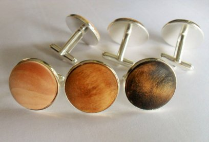 wood_cufflinks