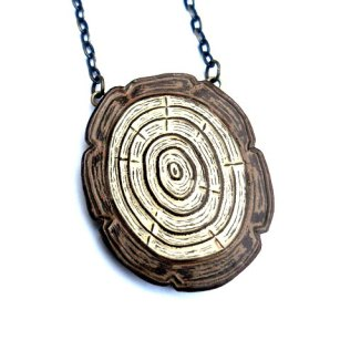wood_slice_woodworker_necklace