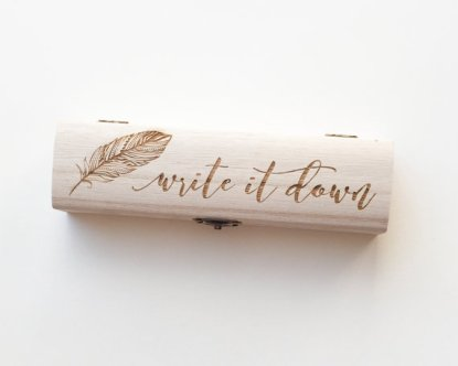 wooden_pencil_box_gift_for_writer - Copy