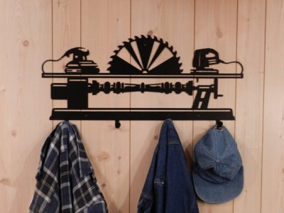 woodworker_coat_rack_for_woodshop