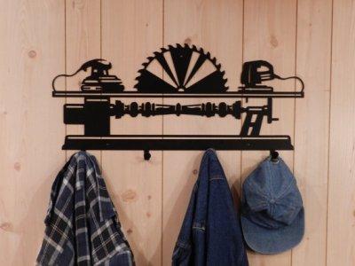 woodworker_coat_rack_for_woodshop