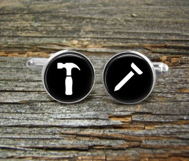 woodworker_cuff_links