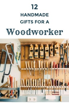 woodworkergifts