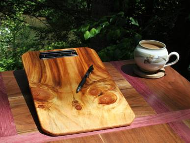 woodworkers_clip_board