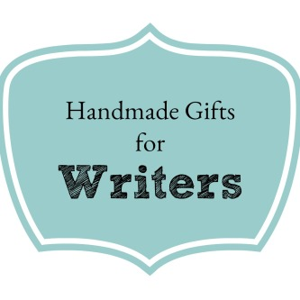 handmade_gift_ideas_for_writers