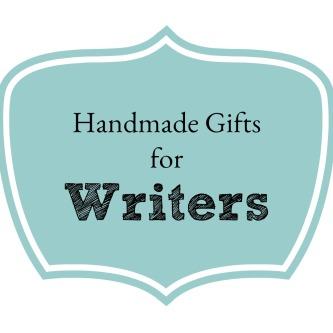 handmade_gift_ideas_for_writers