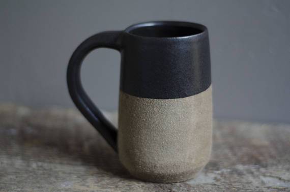 ceramic_mug_valentines_day_gift_for_him