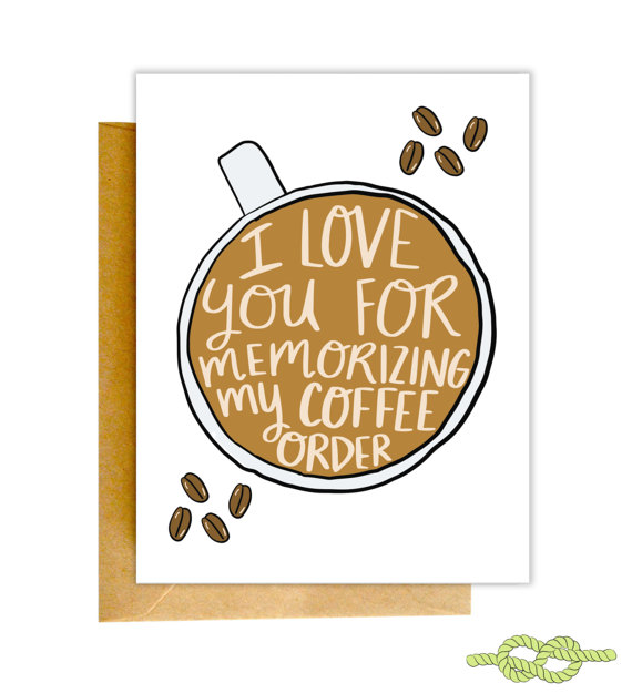 coffee_valentines_card