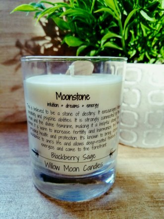 moonstone_soy_candle_reiki