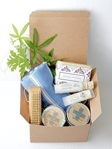 all-natural-spa-day-gift-box-mothers-day