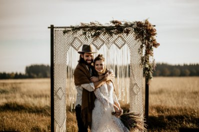 bohemian_macrame_wedding_backdrop