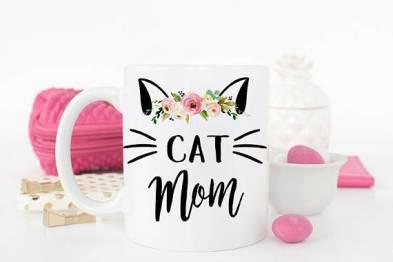 cat-mom-coffee-mug-cat-lover
