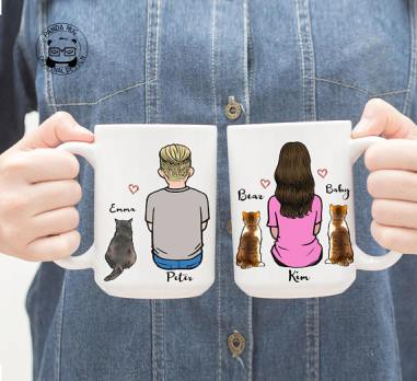 cat-mom-coffee-mug
