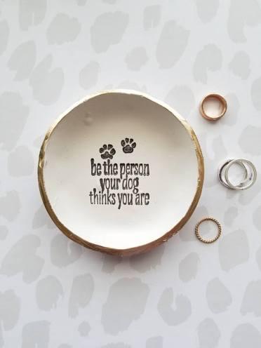 dog-lover-trinket-bowl