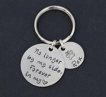 fur-mom-memorial-keychain