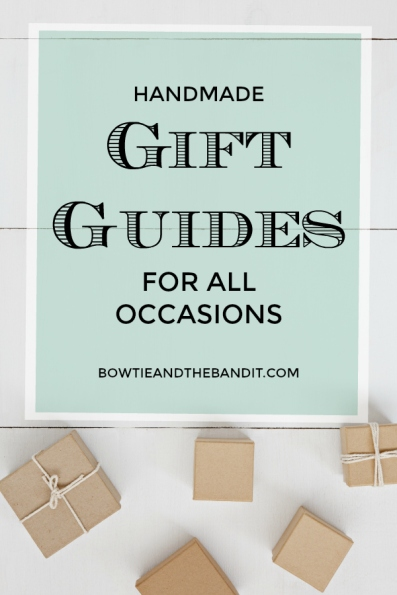 handmade_gift_guides_shopping_guide_unique_products