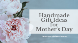 handmade_gift_ideas_for_mothers_day
