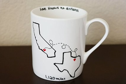 long-distance-coffee-mug-for-mom