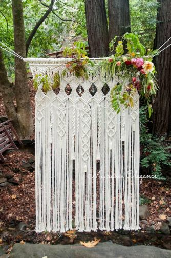 macrame_bohemian_wedding_backdrop