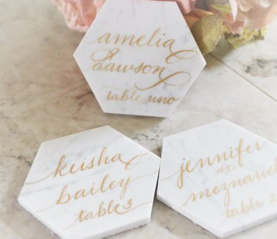 marble_stone_place_cards