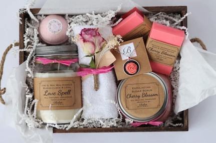 mothers-day-spa-gift-box